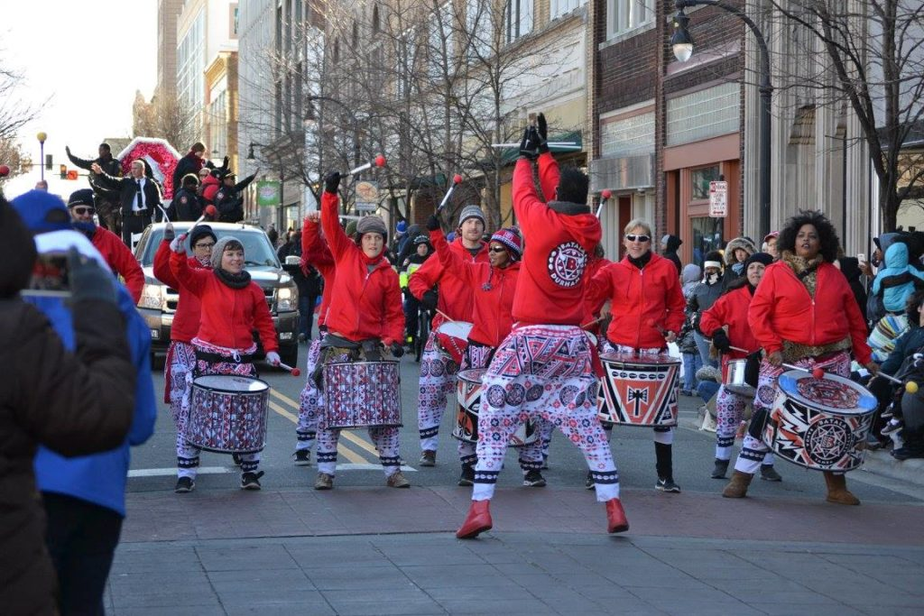batala_holiday_parade
