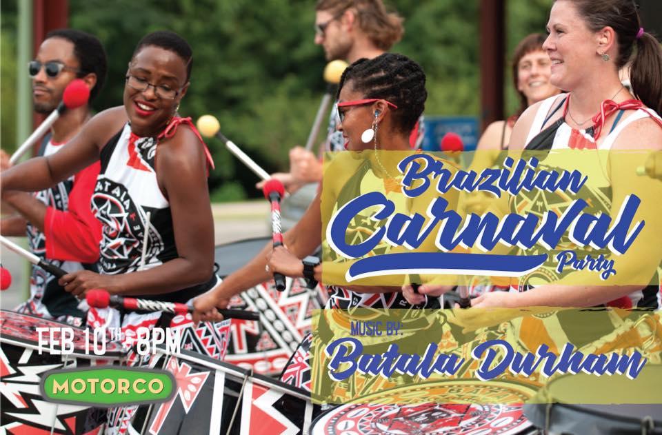 2018_carnival