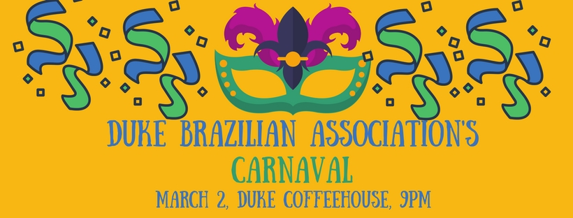 DBA_Carnaval2018_FacebookEvent