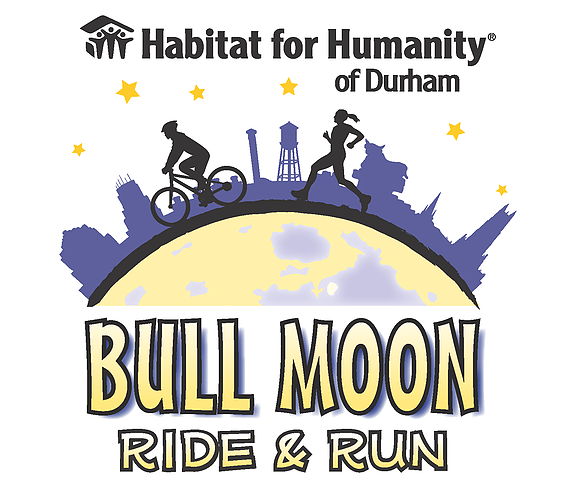 bull_moon_ride_run